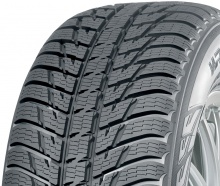 NOKIAN - 235/60  R16 100H WR SUV 3  M+S