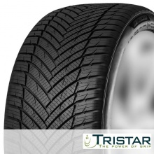TRISTAR - 195/65 R 15 91H  ALL SEASON POWER