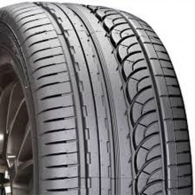 NANKANG - 235/40  R19 TL 96Y AS1   XL