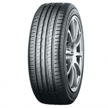 YOKOHAMA - 225/40 R18 AE50 92W XL  BLUEARTH-A CA272