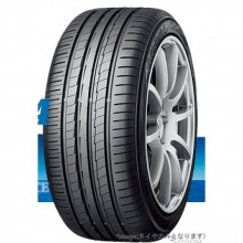 YOKOHAMA - 215/55 R16 AE50 97H XL  BLUEARTH-A CA271