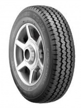 FULDA - 195/75  R16 TL 107S CONVEOTOUR2