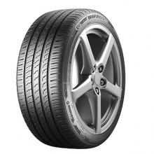 BARUM - 195/55R15 85V BRAVURIS 5HM