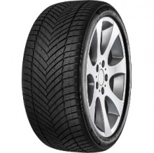 TRISTAR - 245/45  R17 99 W AS POWER  XL M+S