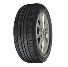 ROYAL BLACK - 195/55 R 15 85V ROYAL PERFORMANCE