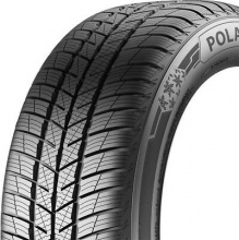 BARUM - 255/55R18 109V XL FR POLARIS 5