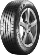 CONTINENTAL - 225/60  R15 96W C.ECOCNT 6
