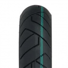 VEE RUBBER - 140/70-12 RINF. 65P TL VRM119C
