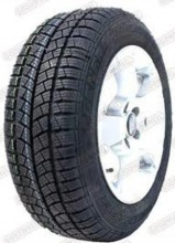 GENERAL - 155/80 TR13 TL 79T  GE ALTIMAX WINTER 3