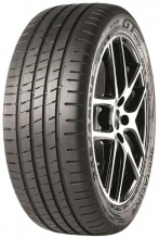 GT RADIAL - 235/40 R 18 95W XL SPORTACTIVE