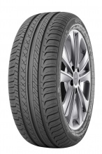 GT RADIAL - 195/70 R14 FE1 CITY   91H          EB269