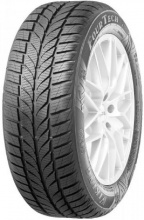VIKING - 185/60  R15 88H FOURTECH  M+S