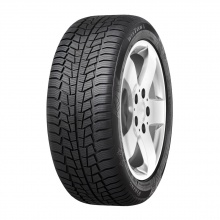 VIKING - 195/60  R15 88T WINTECH  M+S