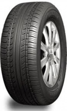 EVERGREEN - 215/65 R 16 98H EH23