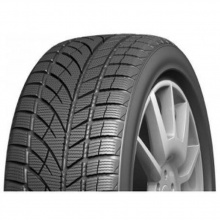 EVERGREEN - 235/55 R 18 104H XL EW66