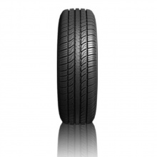 EVERGREEN - 155/65 R 13 73T EH22