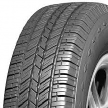 EVERGREEN - 245/70 R 16 111T XL ES82