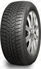 EVERGREEN - 195/50 R 15 86H XL EW62