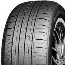 EVERGREEN - 195/55 R 15 85V EH226