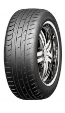 EVERGREEN - 225/35ZR 19 XL 88W EU728