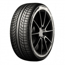 EVERGREEN - 175/65 R 14 82T EA719 ALL SEASONS