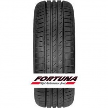 FORTUNA - 235/40  R18 95V GOWIN UHP2  XL M+S