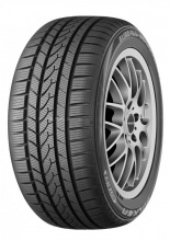 FALKEN - 235/45  R17 TL 97V EUROALL SEASON AS200  M+S XL