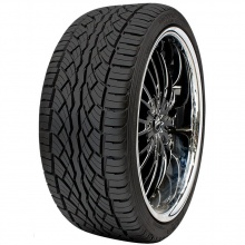 FALKEN - 245/70  R16 TL 107H LANDAIR LA/AT T110
