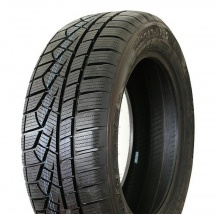 LINGLONG - 195/75  R16 TL      LL GM WINTER VAN 107/105R