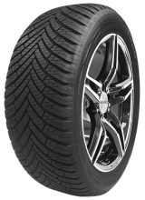 LINGLONG - 225/65  R16 TL 112S LL G-M ALL SEASON VAN