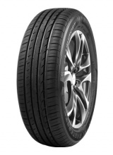MASTERSTEEL - 185/65 TR15 TL 92T  ML CLUBSPORT XL
