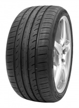 MASTERSTEEL - 245/40 WR18 TL 97W  ML SUPERSPORT XL