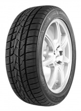 MASTERSTEEL - 215/65  R16 TL 109T ML ALL WEATHER VAN