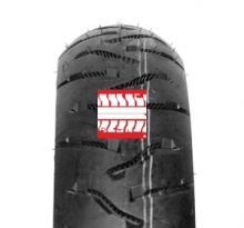 MICHELIN - 110/80  R19 59H ANAKEE 3
