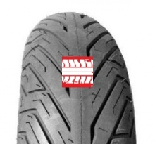 MICHELIN - 100/90  R12 64P CITY GRIP