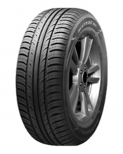 MARSHAL - 165/70  R13 79T MH12