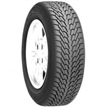 NEXEN - 205/60  R15 TL 91H WINGUARD SNOW  M+S