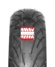 PIRELLI - 100/80  R17 52S ANGEL CITY