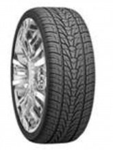 NEXEN - 245/70  R16 TL 107T ROADIAN AT 4X4