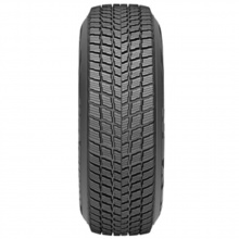 NEXEN - 255/55  R18 109V SUV WINTER  M+S