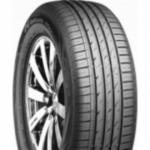 NEXEN - 215/55 VR16 TL 93V  NEXEN N'BLUE HD PLUS