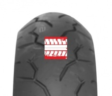 PIRELLI - 240/40  R18 79(V) NIGHT DRAGON