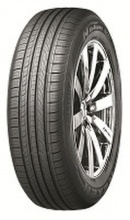 NEXEN - 175/55  R15 TL 77T N BLUE ECO HD PLUS
