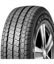 NEXEN - 215/65  R17 TL 104T ROADIAN CT8