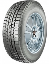 PETLAS - 225/65  R16 TL 112R PETLAS PT925 ALL WEATHER