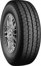 PETLAS - 165/70  R14 TL 89R  PETLAS FULL POWER PT825+