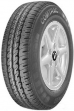 VREDESTEIN - 225/70  R15 TL 112S VRED COMTRAC 2