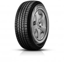 PIRELLI - 255/55  R18 109V Scorpion Ice & Snow N1  XL M+S