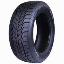 THREE A - 235/70  R16 106T ECOSNOW 4X4  M+S