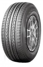 THREE A - 245/70  R16 107H ECOSAVER